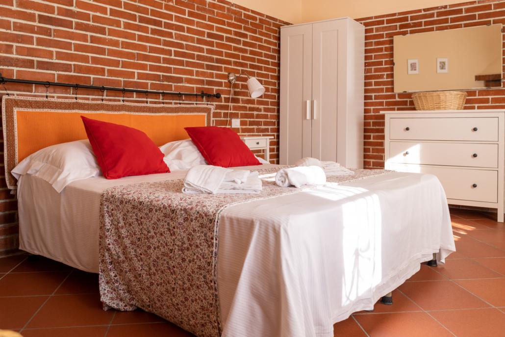 Garden-4bhh lago maggiore airbnb 2