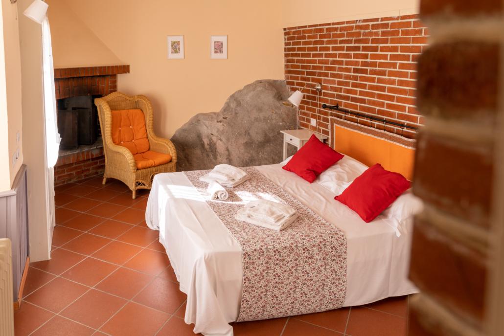 Garden-4bhh lago maggiore airbnb 1